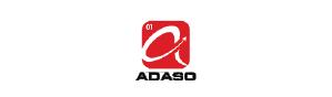 adaso1